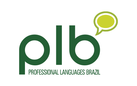 PLB Idiomas